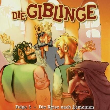 Die-Giblinge-Folge-3-–-Die-Reise-nach-Lemonien-CD-Front