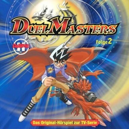 Duel-Masters-Folge-2-Hörspiel-CD-Front
