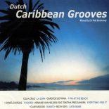 CD-Shop - Dutch Caribbean Grooves - Doppel-CD