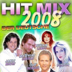 Hit-mix-2008-Der-Deutsche