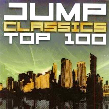 Jump-Classics-Top-100-Box-Set