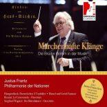 CD-Shop - Märchenhafte Klänge - Die Brüder Grimm in der Musik Doppel-CD