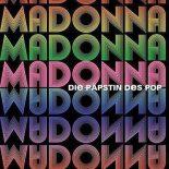 CD-Shop - Madonna - Die Päpstin des Pop - Die Biografie als Hörbuch