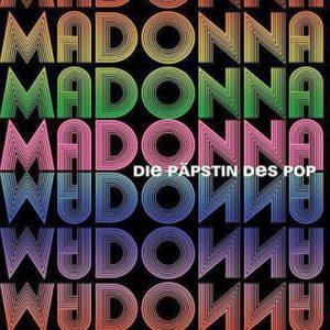 Madonna-Die-Päpstin-des-Pop-Hörbuch-CD-Front