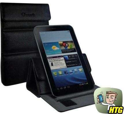 Muvit-Wrapper-Sleeve-für-7-Zoll-Tablets-schwarz-universal
