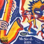 CD-Shop - Puddis Musical Hits CD, Limitierte Auflage - NEU