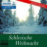 Hörbuch-Shop - Schlesische Weihnacht - Rotraud Schöne - Gebraucht