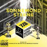 CD-Shop - Sonne Mond Sterne Xxii Doppel-CD - Nagelneu