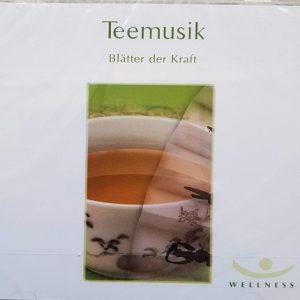 TEEMUSIK-Blätter-der-Kraft-CD-Front