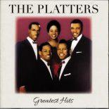 CD-Shop - THE PLATTERS GREATEST HITS – NAGELNEU