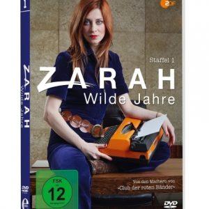 Zarah-DVD-Packshot_m (1)