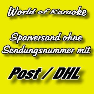 Hinweis-Sparsendung-DHL