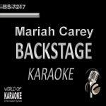 Mariah Carey – Karaoke Playbacks – BS 7217 - Beste Karaoke-Songs