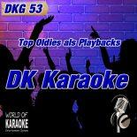 DKG-53 – DK Karaoke – Karaoke-Playbacks - Top Playbacks