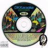 DKG-56 – DK Karaoke – Karaoke-Playbacks - CD-Scan