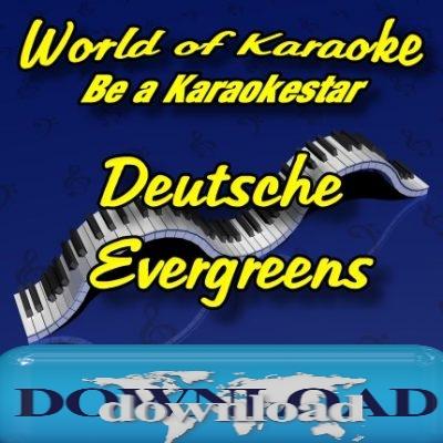 Download - Wok - Deutsche Evergreens -