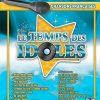 Tubes-du-karaoke-Le-temps-des-idoles-1