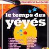 Tubes-du-karaoke-Le-temps-des-yeyes-1