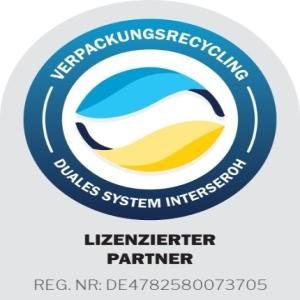 Onlinesiegel-Verpackungsgesetz-Siegel-SB1