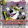 FORMEL EINS - 38 SPEED HITS - 2 CD-SET – Gebraucht - TOP-Zustand