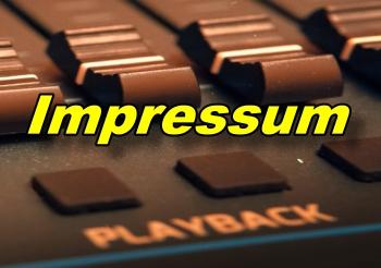 Impressum-Logo