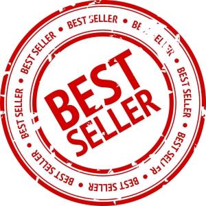 Bestseller-2