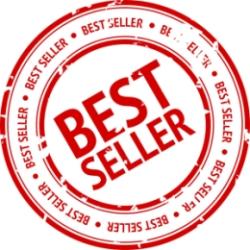 Bestseller-4