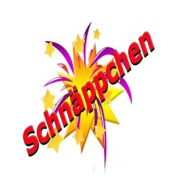Schnapper-des-Tages-1