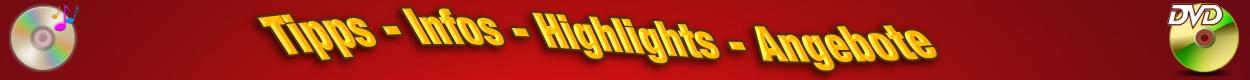 Tipps-Infos-Shophighlights4