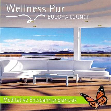 Buddha-Lounge-Meditative-Entspannungsmusik-Front-CD