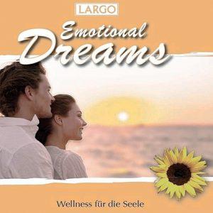 Emotional-Dreams-Instrumentalmusik-zum-Träumen-und-Entspannen-Front-CD