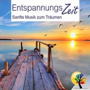 Entspannungszeit-–-Sanfte-Musik-zum-Träumen