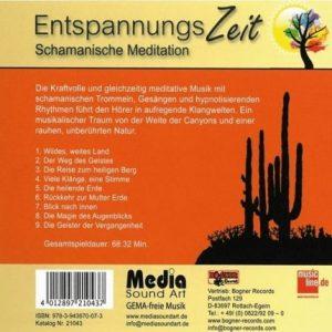 Entspannungszeit-–-Schamanische-Meditation-Cd-Rückseite