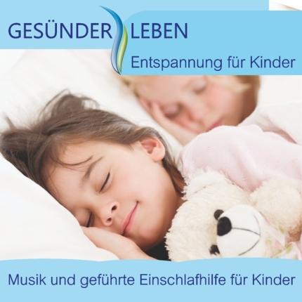 Gesünder-Leben-Endspannung-für-Kids-Front