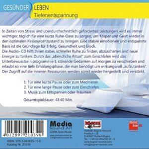 Gesünder-Leben-Tiefenentspannung-In-jeder-Situation-stressfrei-werden-Rückseite-CD