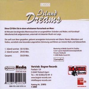 Island-Dreams-Stimmungsvolles-Meeresrauschen-mit-Entspannungsmusik-CD-Rückseite