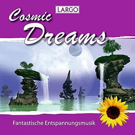 Lago-Cosmic-Dreams-Frontcover-CD