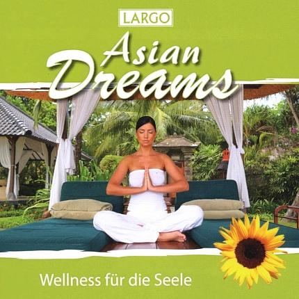 Largo-Asian-Dreams-Wellness-für-die-Seele-Front-CD