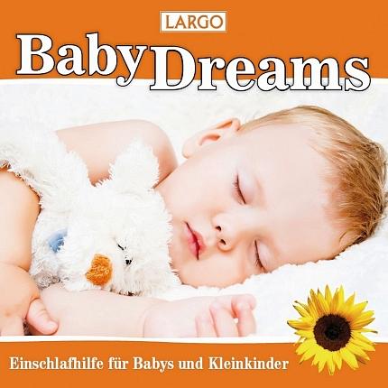 Largo-Baby-Dreams-Front-CD