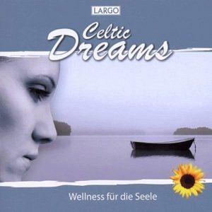 Romantische-Entspannungsmusik-keltisch-CD