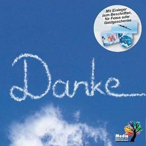 Largo-Danke-CD-Front