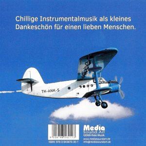 Largo-Danke-CD-Rueckseite