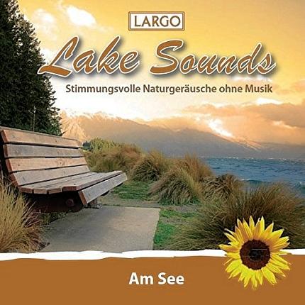 Largo-Lake-Sounds-–-Stimmungsvolle-Naturgeräusche-Front