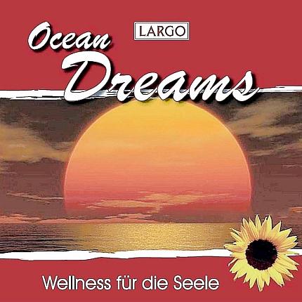 Largo-Ocean-Dreams-Front