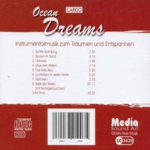 Largo-Ocean-Dreams-RS