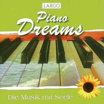 Largo-Piano-Dreams-CD-Front