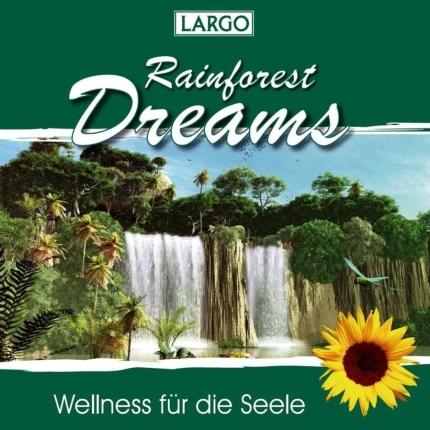 Largo-Rainforst-Dreams-CD-Front