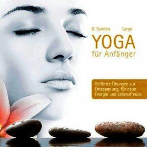 Largo-Yoga-für-Anfänger-Front