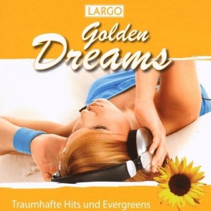MSA-Golden-Dreams-Front-Cover- (1)