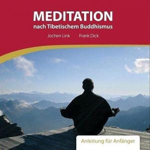 Meditation-nach-Tibetischem-Buddhismus-Front-Neu